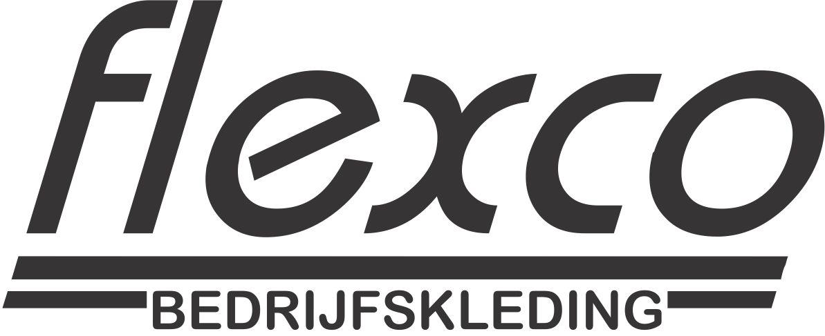 Flexco.nl