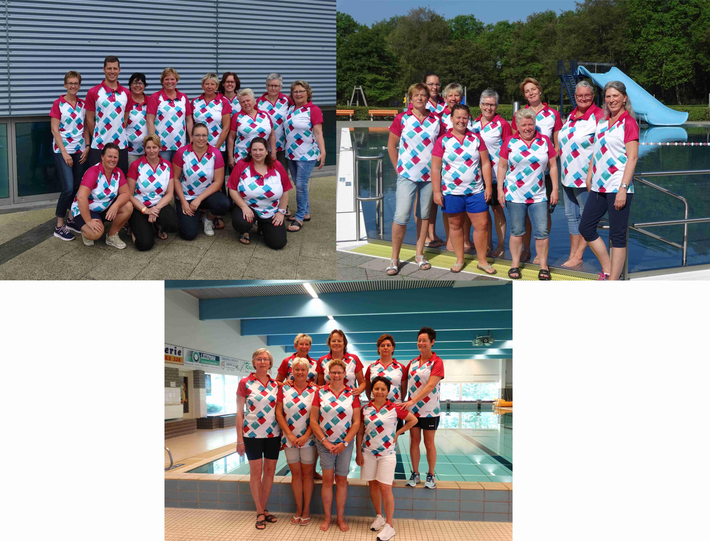Afbeelding kleding Gemeente Midden-Drenthe maatwerk oplossing